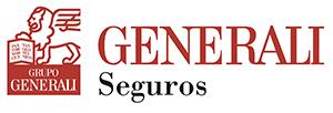 GENERALI-SEGUROS1