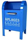 buzon_aplages3