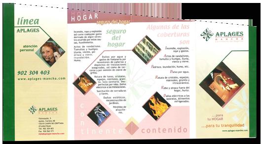 folleto_mediador2