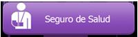 icon_salud