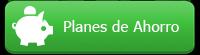 icono_botones_plan_ahorro
