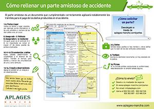parte_amistoso-seguros_icon