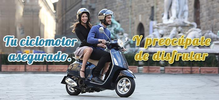 seguros_ciclomotor2