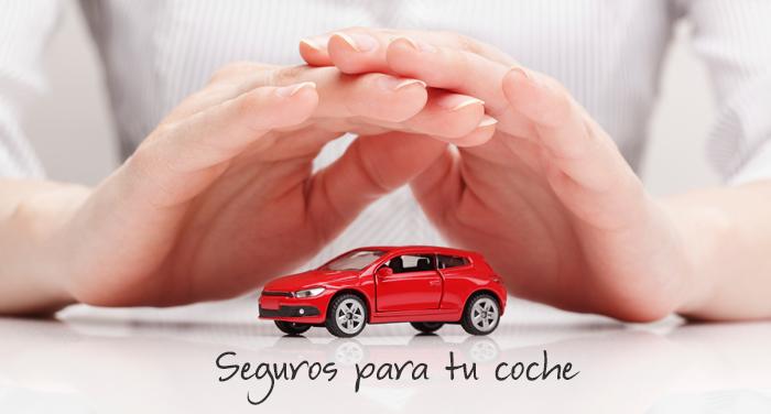 seguros_coche2