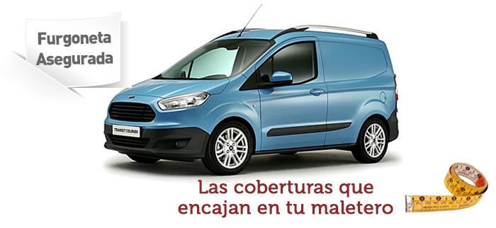 seguros_furgoneta2