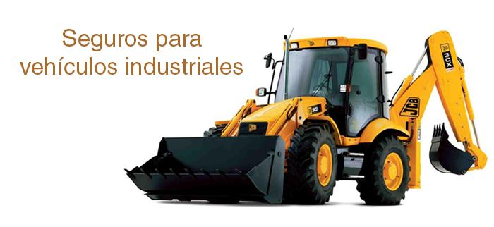 seguros_industriales2