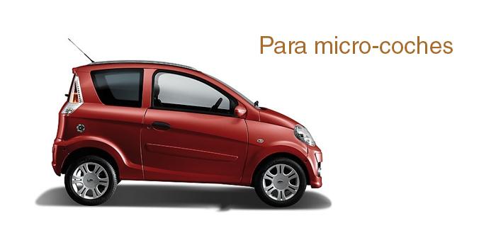 seguros_microcar2