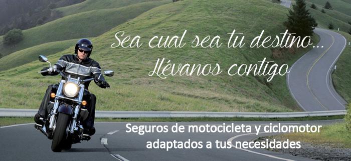 seguros_moto2