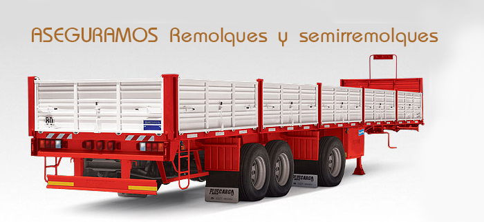 seguros_remolques2