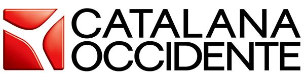 Logo-Catalana