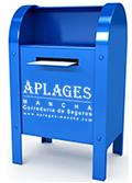 buzon_aplages3