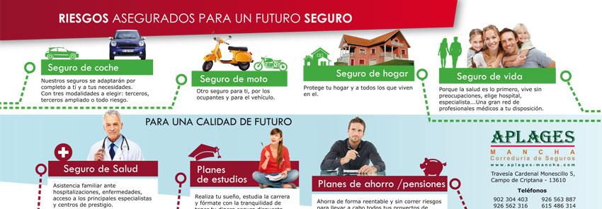 folleto_seguros