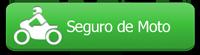 icon_moto