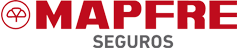 logo_mapfre_small
